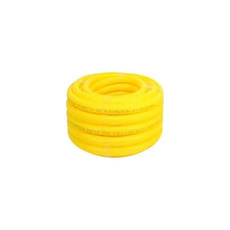 CONDUITE PVC AMAR 20MM ADTEX