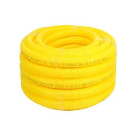 CONDUITE PVC AMAR 20MM C/10MTS ADTEX