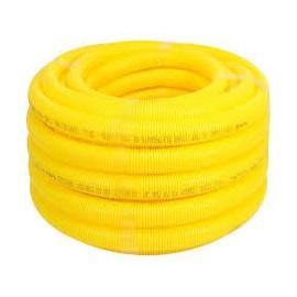 CONDUITE PVC AMAR 32MM ADTEX