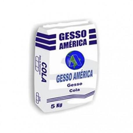 GESSO COLA 05KG