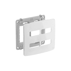 PLACA 4X4 4P GRANBELLA G03395 WEG