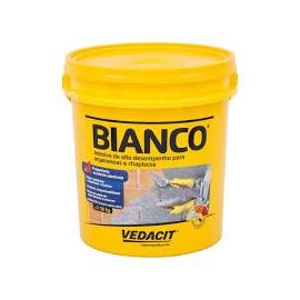 BIANCO 18KG VEDACIT