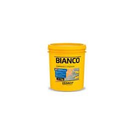 BIANCO 1KG VEDACIT