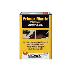 PRIMER MANTA 18LTS VEDACIT