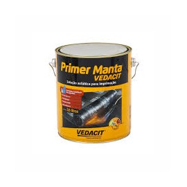PRIMER MANTA 3,6LTS VEDACIT