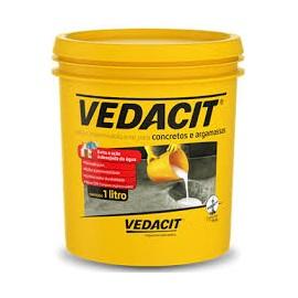 VEDACIT 1,0KG VEDACIT