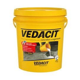 VEDACIT 18KG VEDACIT
