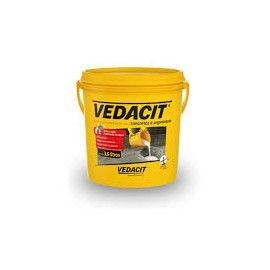 VEDACIT 3,6KG VEDACIT