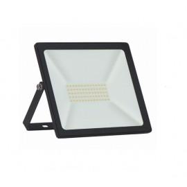 REFLETOR LED TASCHIBRA SLIM 50W 6500K BIV