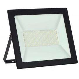 REFLETOR LED TASCHIBRA TR 100W 6500K BIV